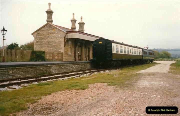 1996-05-180400