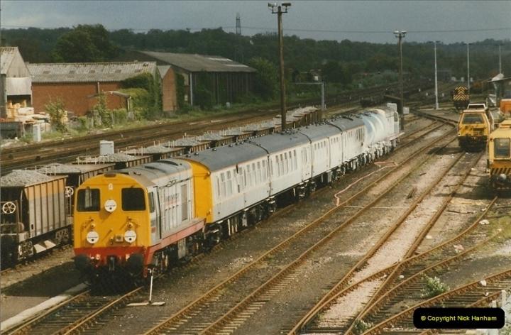 1996-05-19 Eastleigh, Hampshire.  (3)0403