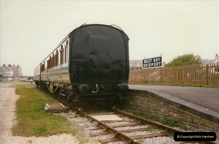 1996-05-28 Bridport, Dorset.  (1)0404