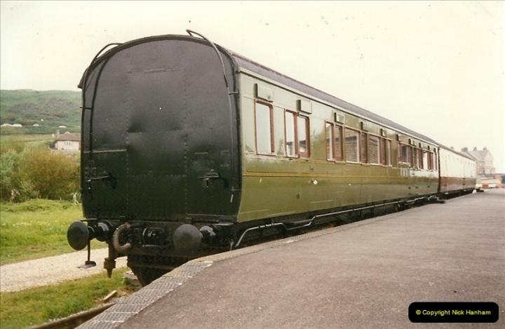 1996-05-28 Bridport, Dorset.  (4)0407