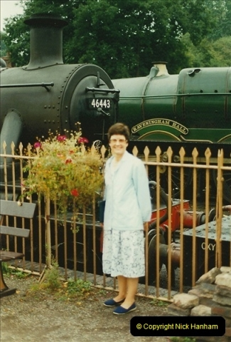 1996-08-20 The Severn Valley Railway (1)0418
