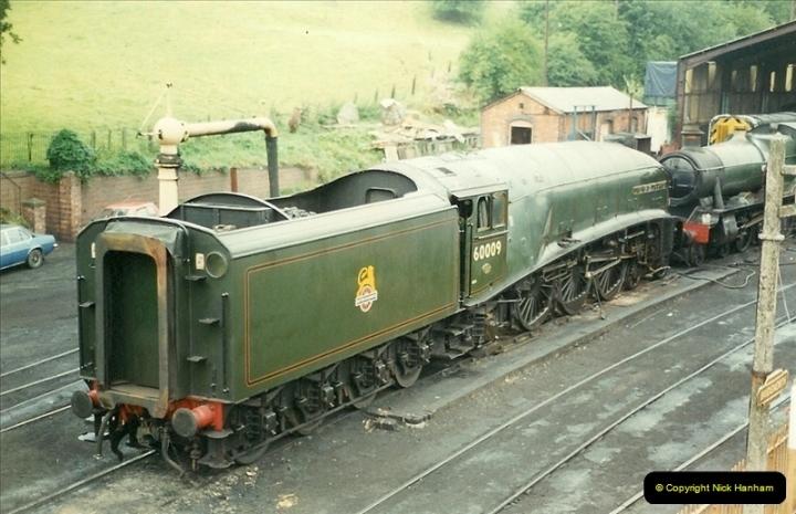 1996-08-20 The Severn Valley Railway (2)0419