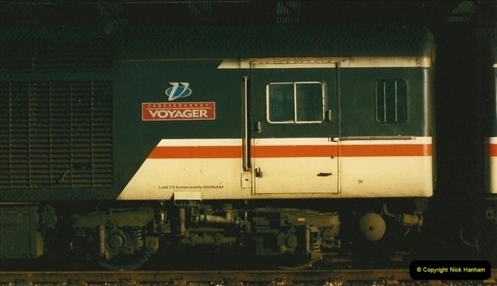 1997-02-08 Oxford, Oxfordshire.  (16)0438