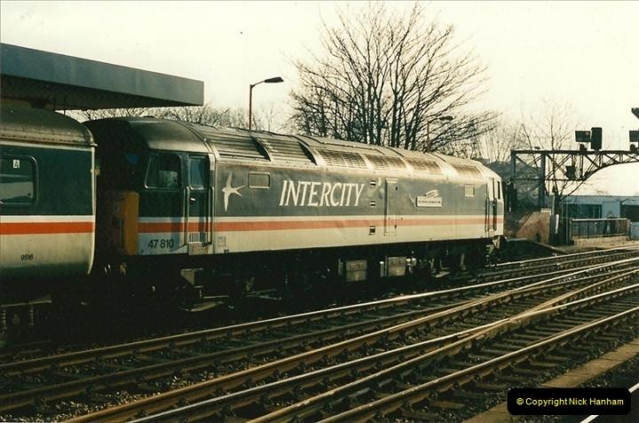 1997-02-08 Oxford, Oxfordshire.  (3)0425