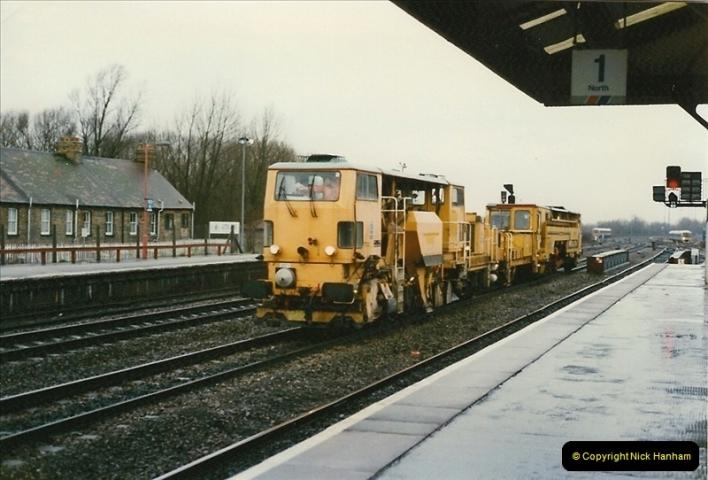 1997-02-10 Oxford, Oxfordshire (10)0459
