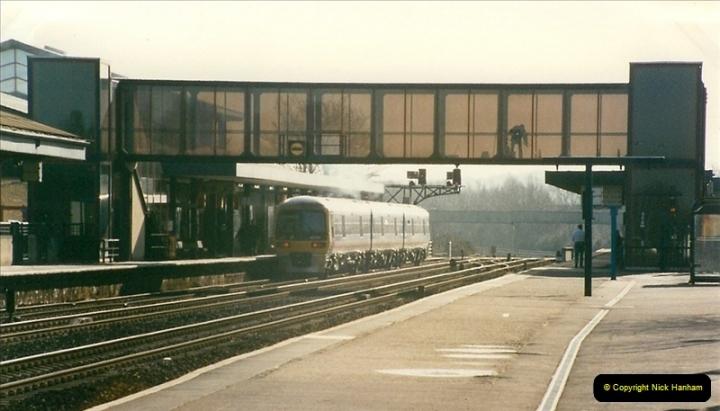 1997-02-10 Oxford, Oxfordshire (1)0450