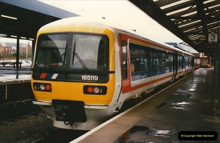 1997-02-10 Oxford, Oxfordshire (11)0460