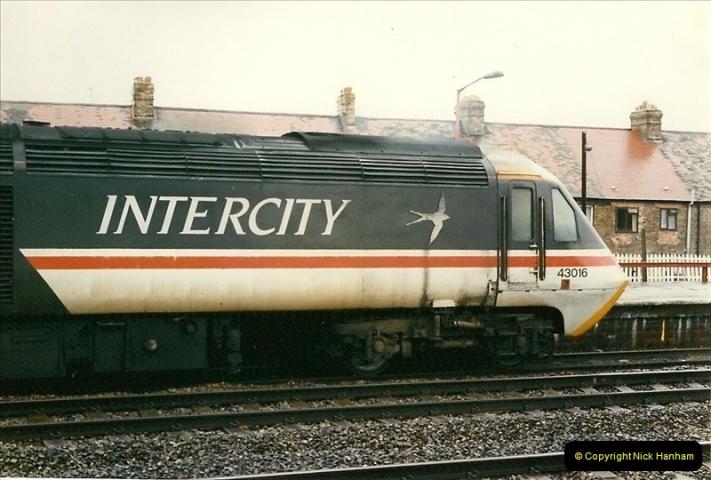 1997-02-10 Oxford, Oxfordshire (12)0461