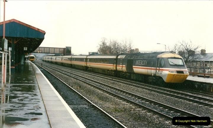 1997-02-10 Oxford, Oxfordshire (13)0462