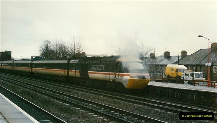1997-02-10 Oxford, Oxfordshire (14)0463