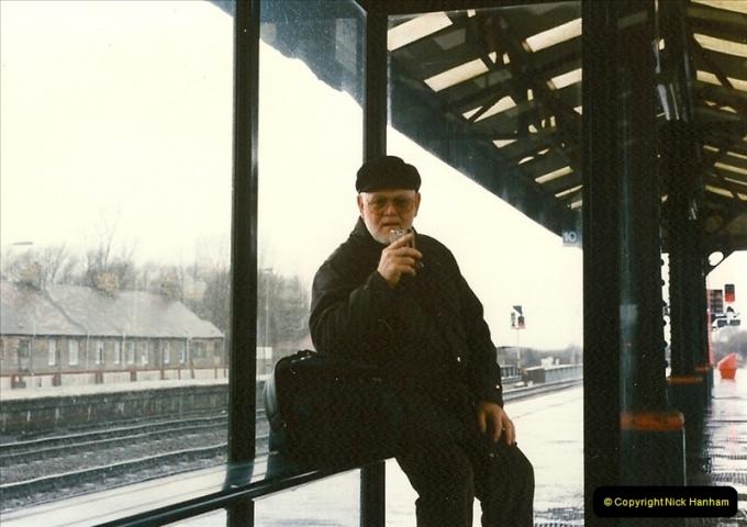 1997-02-10 Oxford, Oxfordshire (15)0464