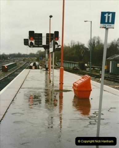 1997-02-10 Oxford, Oxfordshire (16)0465