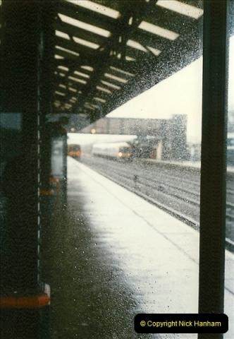 1997-02-10 Oxford, Oxfordshire (17)0466