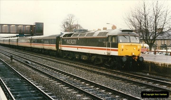 1997-02-10 Oxford, Oxfordshire (2)0451