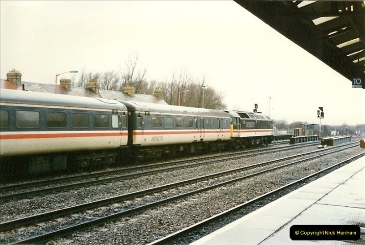 1997-02-10 Oxford, Oxfordshire (3)0452