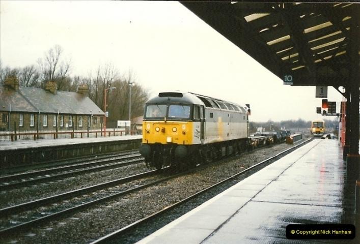 1997-02-10 Oxford, Oxfordshire (4)0453