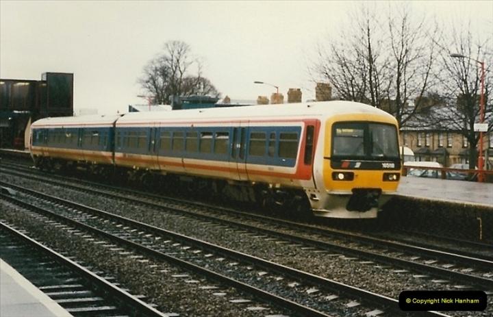 1997-02-10 Oxford, Oxfordshire (5)0454