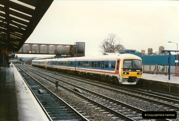 1997-02-10 Oxford, Oxfordshire (6)0455