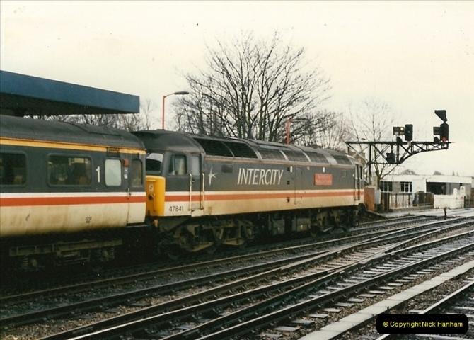 1997-02-10 Oxford, Oxfordshire (7)0456