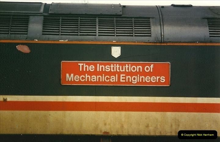 1997-02-10 Oxford, Oxfordshire (8)0457