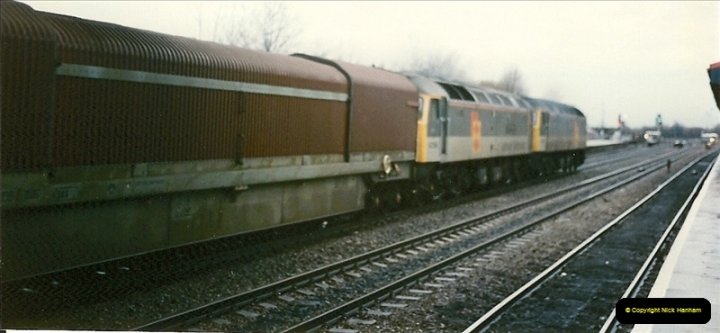1997-02-10 Oxford, Oxfordshire (9)0458