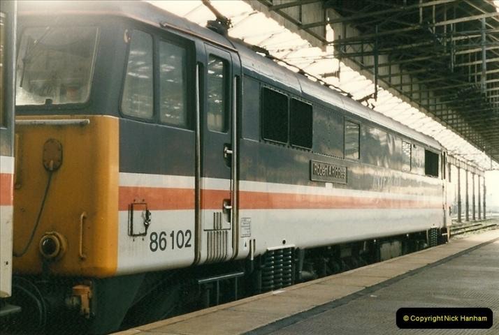 1997-03-16 & 21 Rugby, Warwickshire. (10)0485