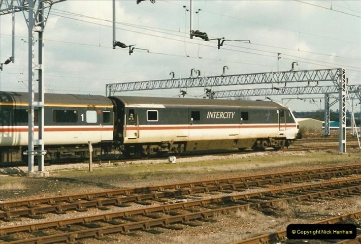 1997-03-16 & 21 Rugby, Warwickshire. (102)0577