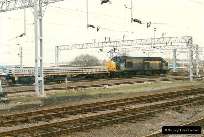 1997-03-16 & 21 Rugby, Warwickshire. (106)0581