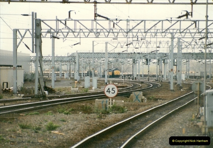 1997-03-16 & 21 Rugby, Warwickshire. (108)0583