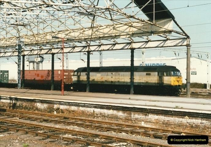 1997-03-16 & 21 Rugby, Warwickshire. (112)0587