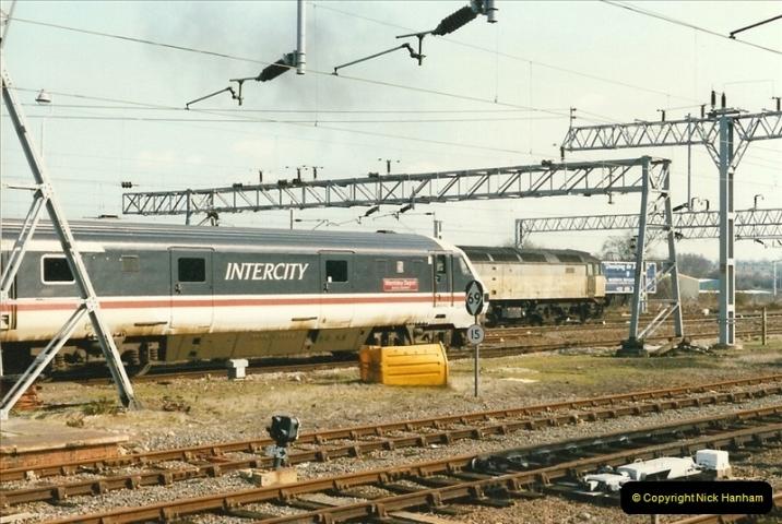 1997-03-16 & 21 Rugby, Warwickshire. (113)0588