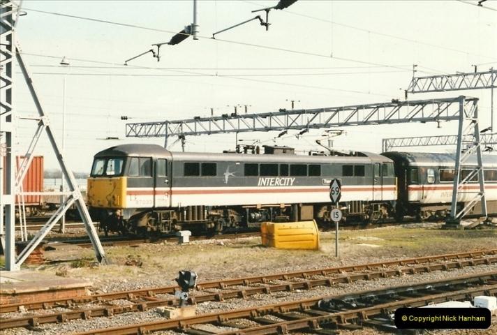 1997-03-16 & 21 Rugby, Warwickshire. (114)0589