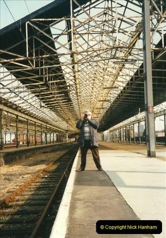 1997-03-16 & 21 Rugby, Warwickshire. (124)0599
