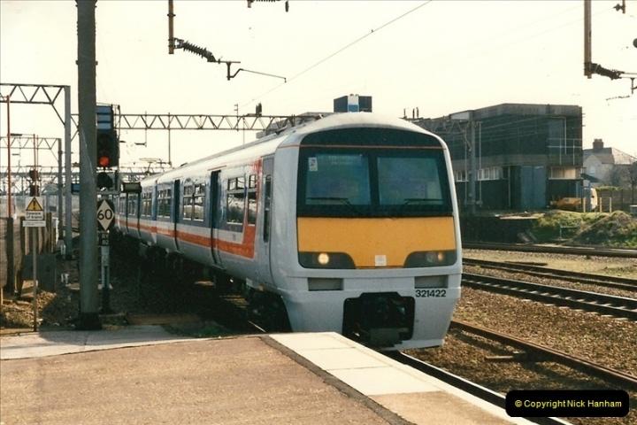 1997-03-16 & 21 Rugby, Warwickshire. (13)0488