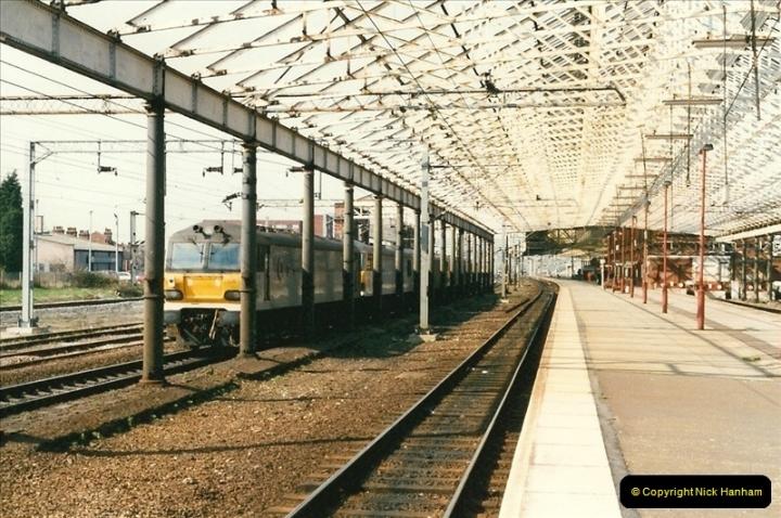 1997-03-16 & 21 Rugby, Warwickshire. (19)0494