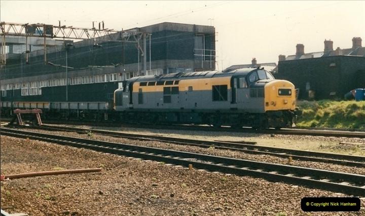 1997-03-16 & 21 Rugby, Warwickshire. (20)0495
