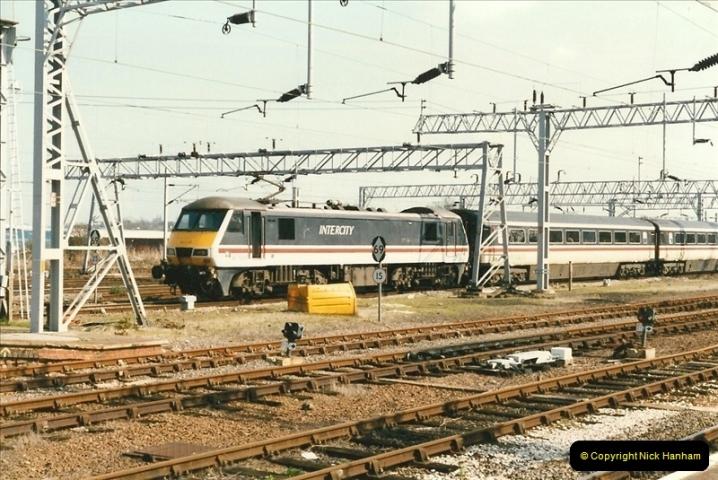 1997-03-16 & 21 Rugby, Warwickshire. (21)0496