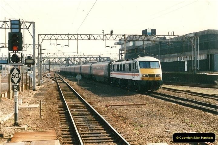 1997-03-16 & 21 Rugby, Warwickshire. (22)0497