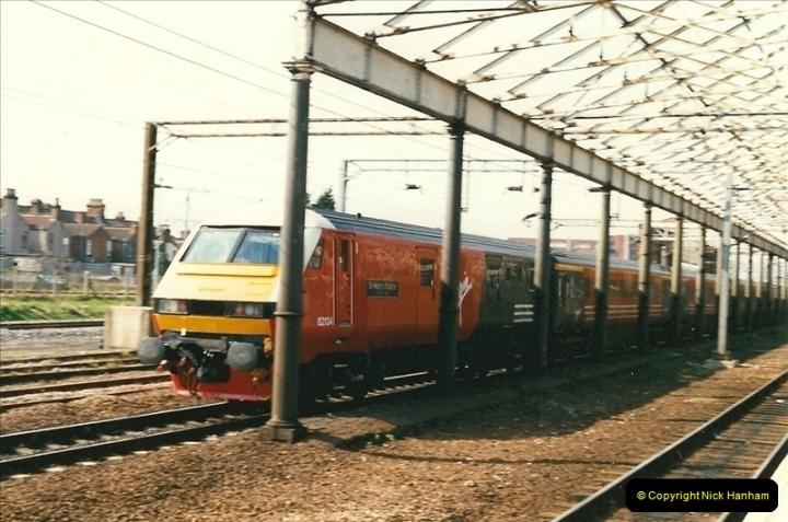 1997-03-16 & 21 Rugby, Warwickshire. (23)0498