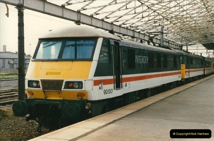 1997-03-16 & 21 Rugby, Warwickshire. (32)0507