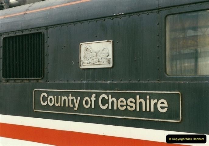 1997-03-16 & 21 Rugby, Warwickshire. (34)0509