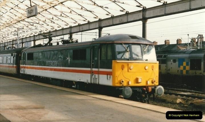 1997-03-16 & 21 Rugby, Warwickshire. (36)0511