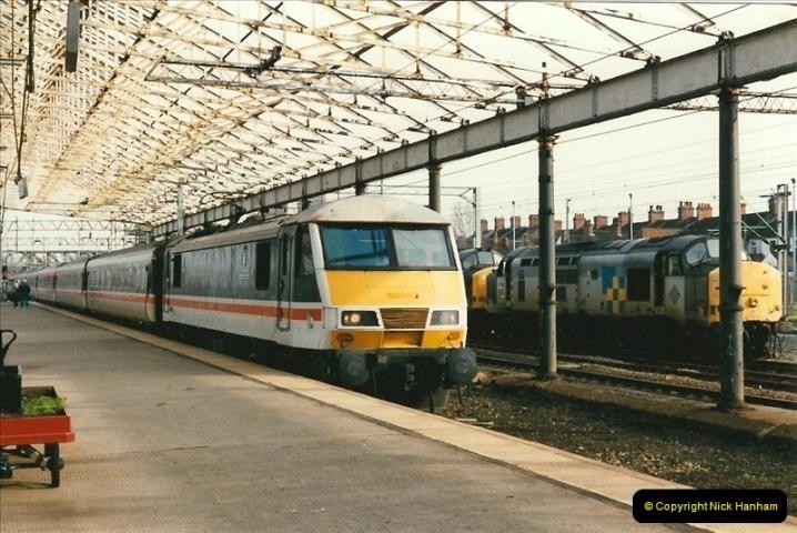 1997-03-16 & 21 Rugby, Warwickshire. (37)0512