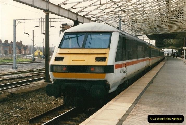 1997-03-16 & 21 Rugby, Warwickshire. (38)0513