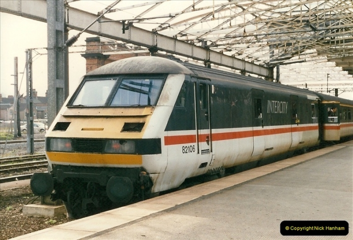 1997-03-16 & 21 Rugby, Warwickshire. (40)0515