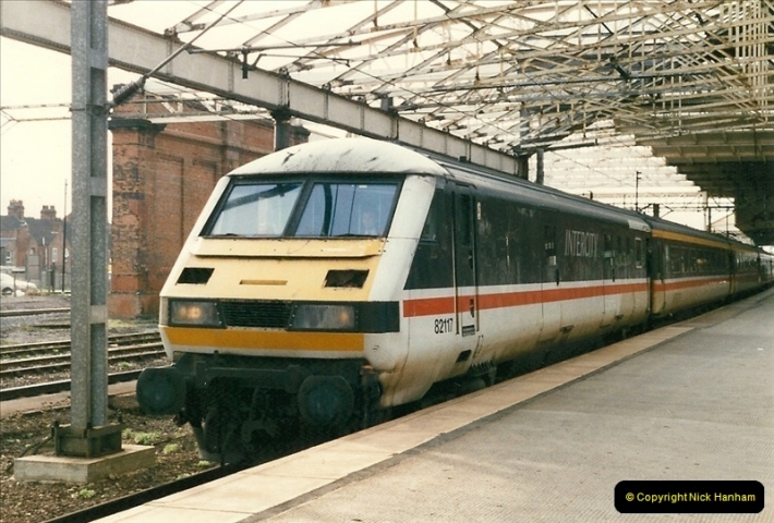 1997-03-16 & 21 Rugby, Warwickshire. (43)0518