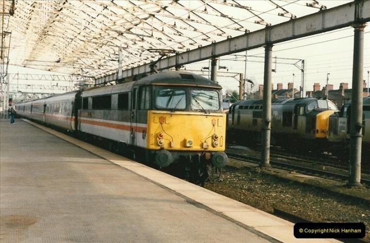 1997-03-16 & 21 Rugby, Warwickshire. (44)0519