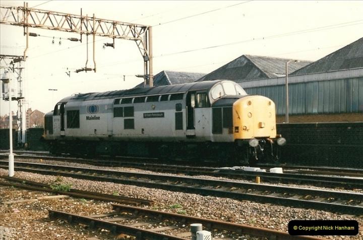 1997-03-16 & 21 Rugby, Warwickshire. (50)0525