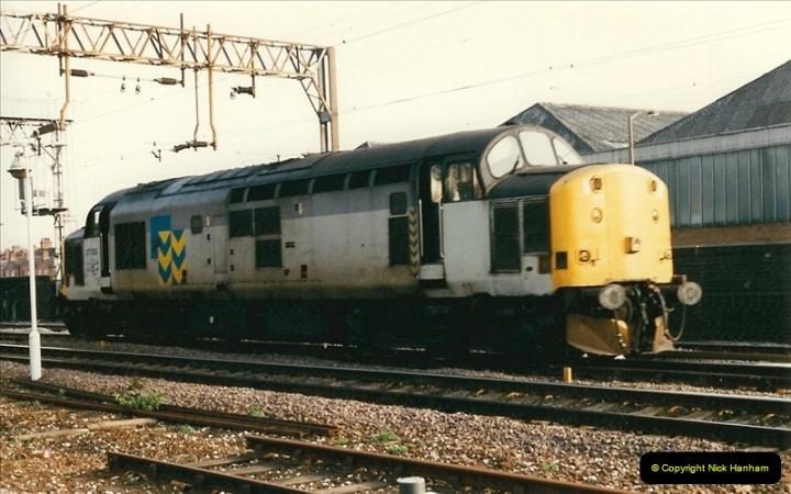 1997-03-16 & 21 Rugby, Warwickshire. (55)0530