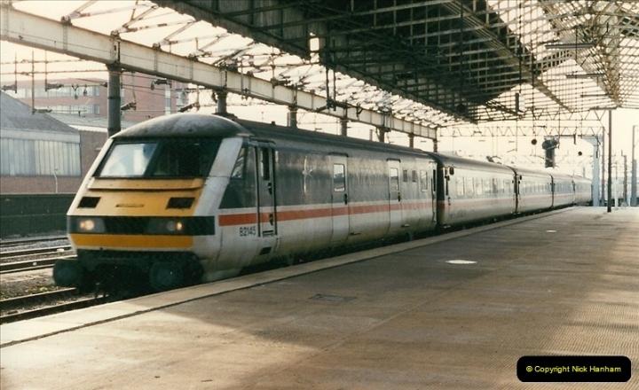 1997-03-16 & 21 Rugby, Warwickshire. (59)0534